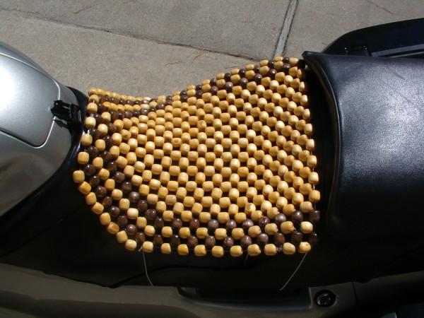 Bead Seats