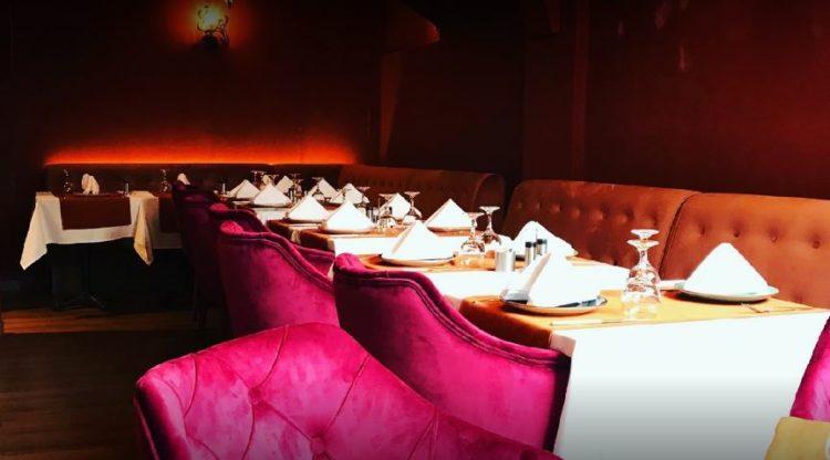 Divella Bistro Restaurant
