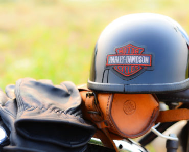The Five Best Harley Davidson Gloves Money Can Buy