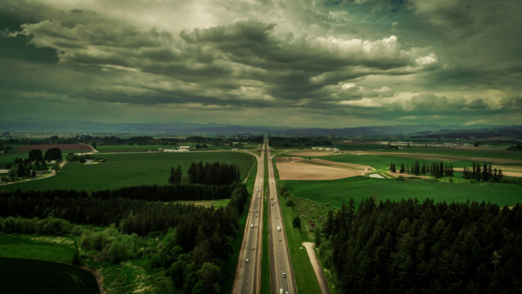Hillsboro, Oregon