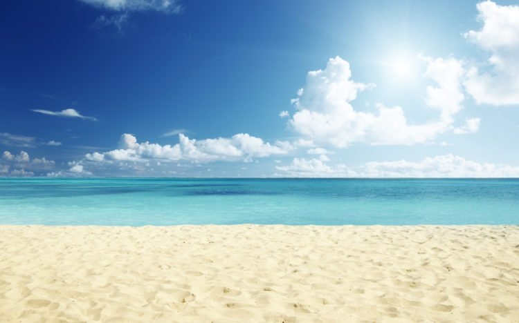 Playa Libre