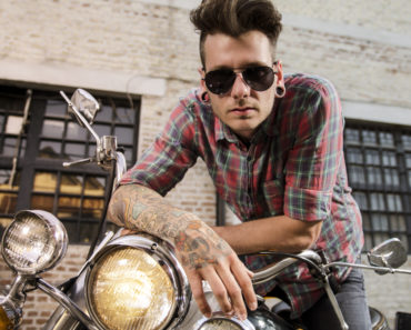 The Five Best Harley Davidson Sunglasses on the Market Today