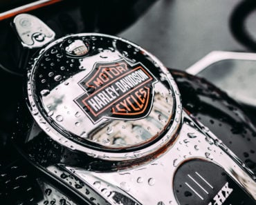 What is the Best Insurance for Your Harley Davidson?