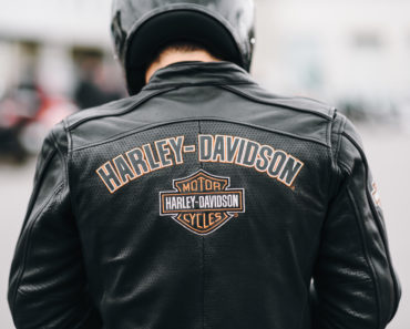 Where are Harley Davidson Jackets Made and What are They Worth?