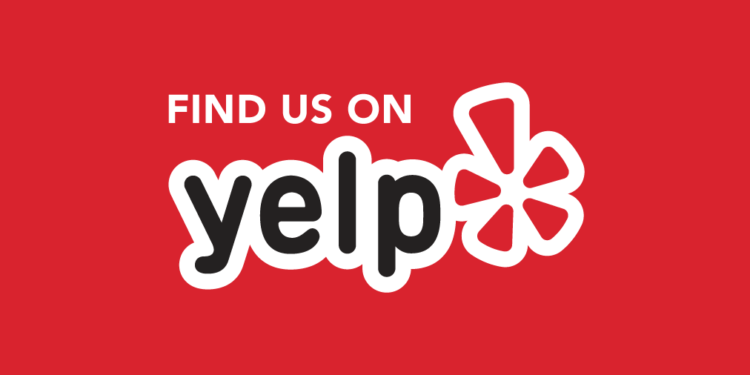 The History of and Story Behind the Yelp Logo