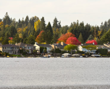 Sammamish, Washington