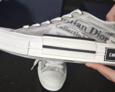 B27 Sneakers