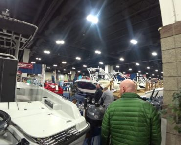 The History and Evolution of the Denver Boat Show