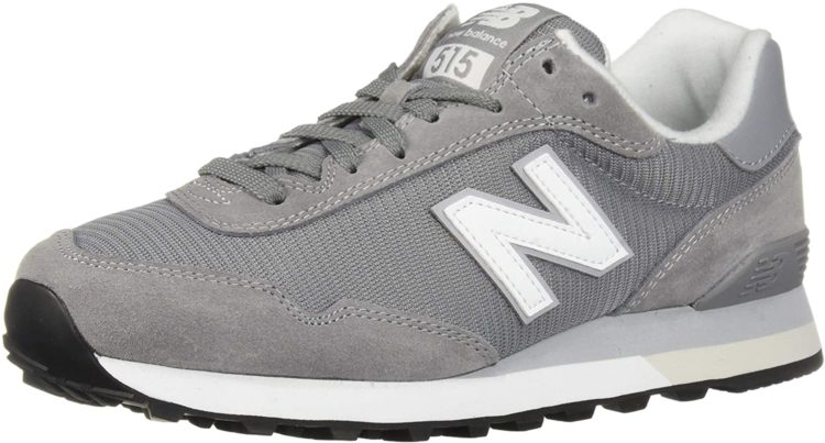 New Balance Men's Industrial Shoe