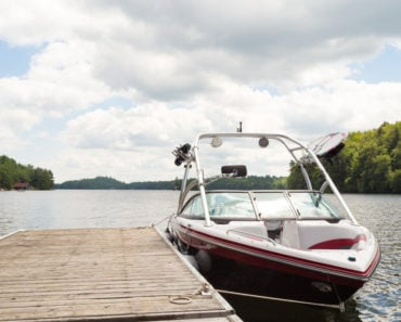 10 Tips to Get the Most Out of Boat Owners Warehouse