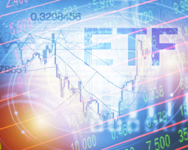 Which Leveraged Bond ETF is Right For You?