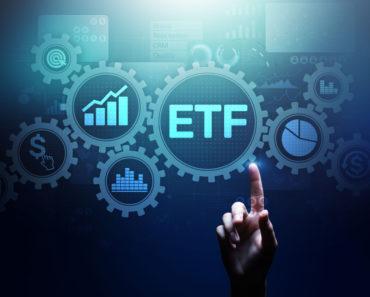 Should You Invest in a Venezuela ETF?