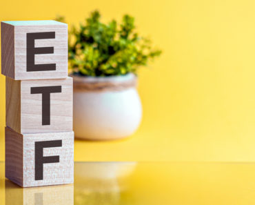 Which Managed Futures ETF is Right for You?