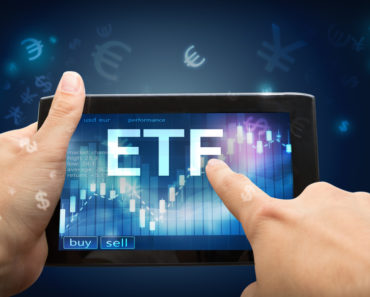 Which is the Best International Value ETF For You?
