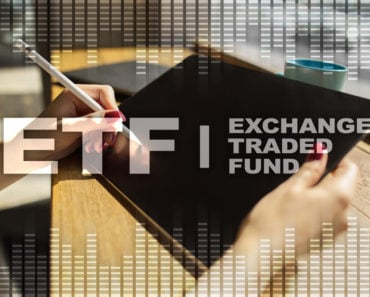Should You Invest in the Indonesia ETF?