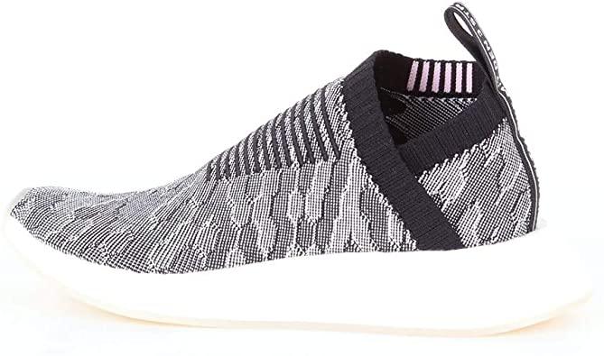 Adidas NMD CS2 Primeknit Shoes