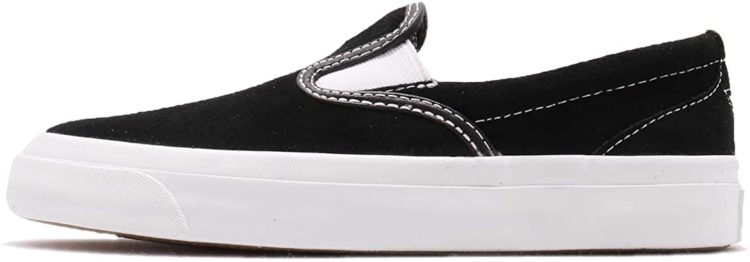 Converse - One Star CC Slip-On Sneakers