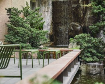 The 10 Nicest Places to Stay in Taipei