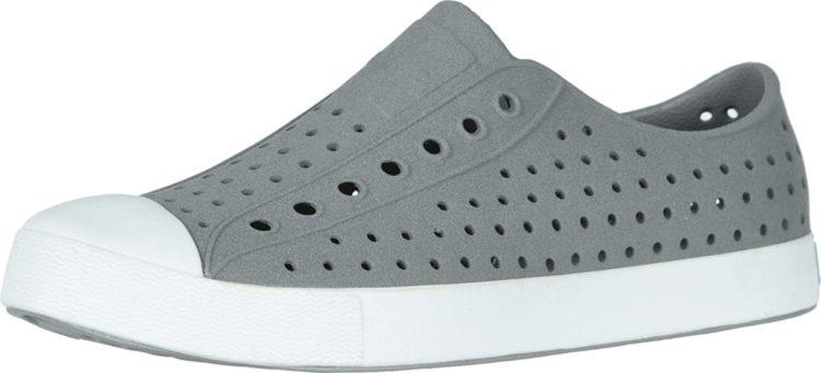 Native - Jefferson Sneakers
