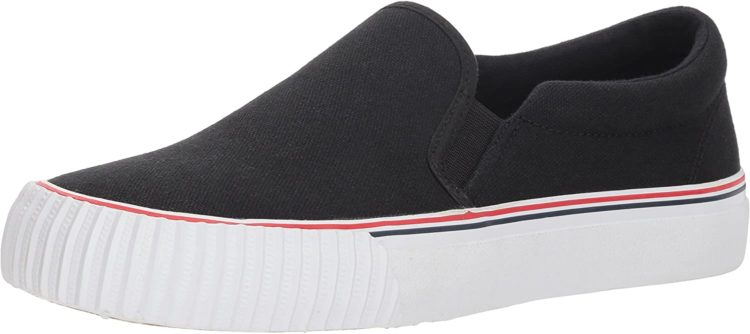 P.F. Flyers - Center Lo Slip-On Sneakers