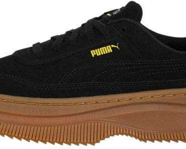 Puma Deva Randomevent Sneakers