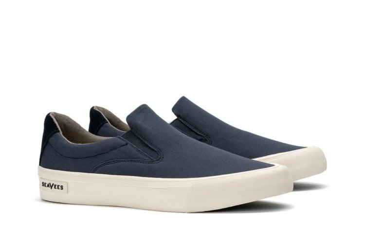 SeaVees - Hawthorne Slip-On Standard Sneakers