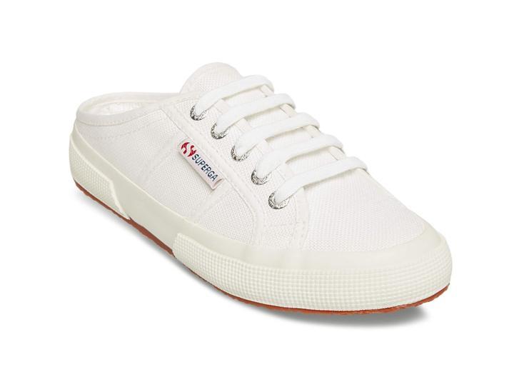 Superga 2402 Cotw Sneaker