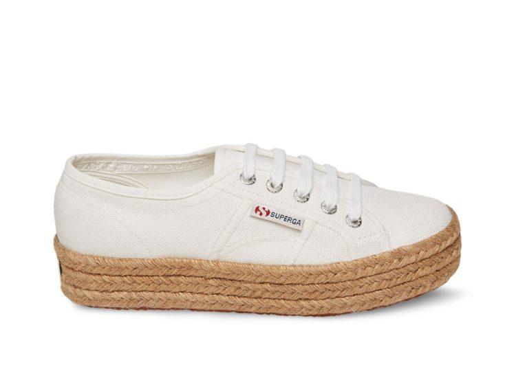 Superga 2730 Fancotropew Sneaker