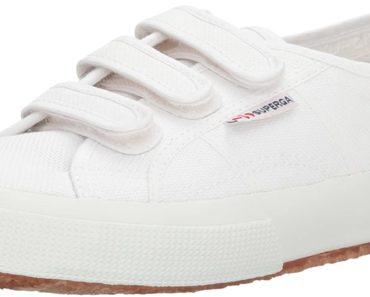 Superga 2750 Rawcutlehetu Sneaker