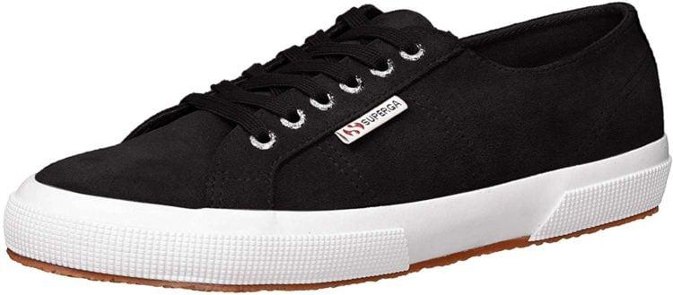 Superga 2750 Suecotw Sneaker