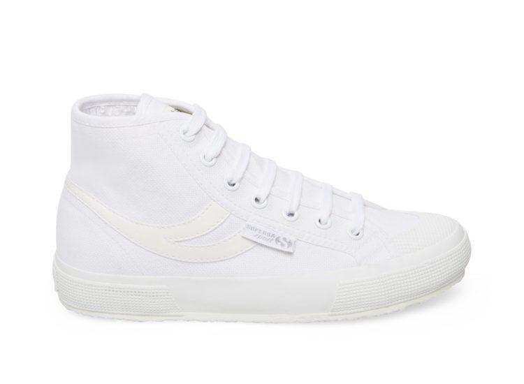 Superga 2795 Cotu Panatta Sneaker