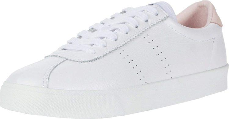 Superga 2843 Comfleau Sneaker