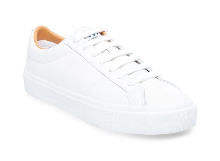 Superga 2899 Goatnappau Sneaker