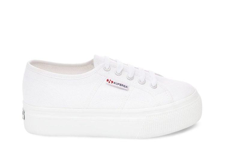 Superga Acotw 2790 Sneaker