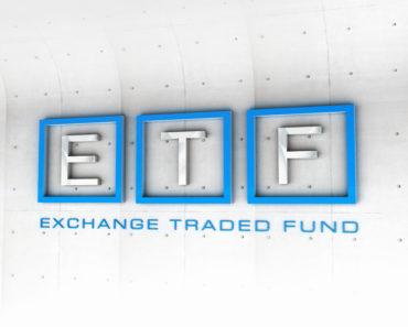 Should You Consider the Vanguard Momentum ETF?