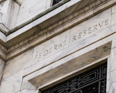 Federal Care Reform
