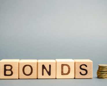 What is the Difference Between Term and Serial Bonds?