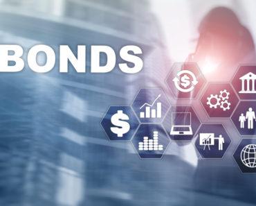 Electric Bonds
