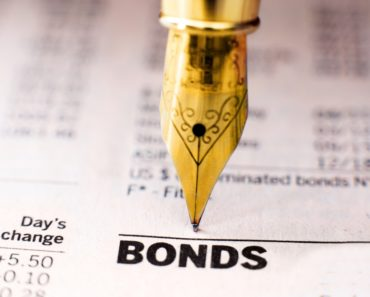 Why Would a Town Issue Bonds?