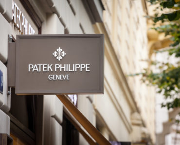 How Much Does a Patek Philippe Watchmaker Earn?