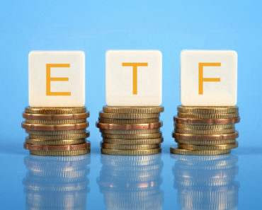 Is There Such A Thing As A Penny Stock ETF?