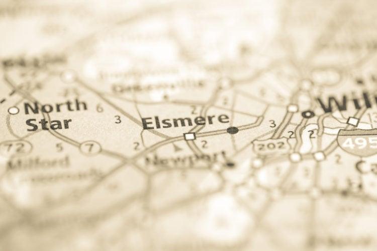 Elsmere