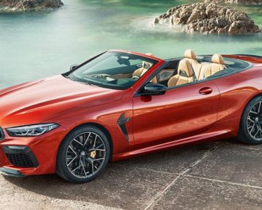 Best BMW Convertible Models