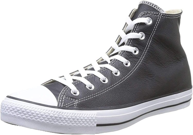 Converse Chuck Taylor All-Star High-Top Sneakers