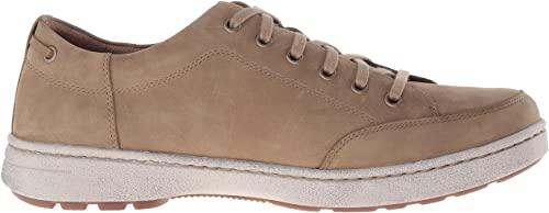 Dansko Men's Vaughn Sneakers
