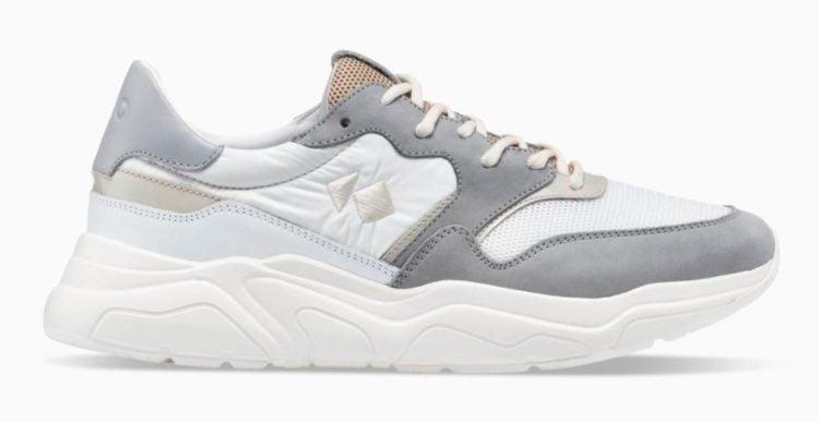 Koio Men's Avalanche Sneaker