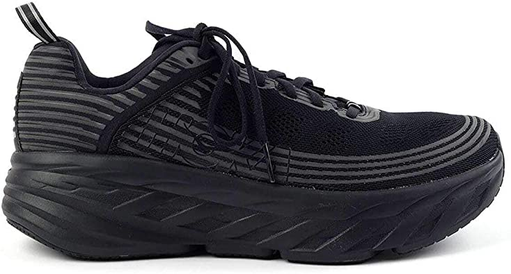Men's Hoka One One Bondi 6