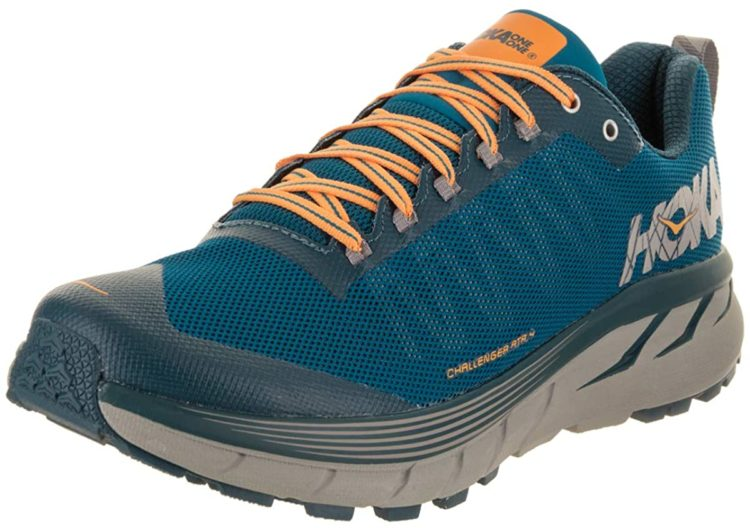 Men's Hoka One One Challenger ATR 6