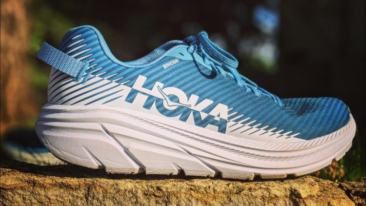 Men's Hoka One One Rincon 2