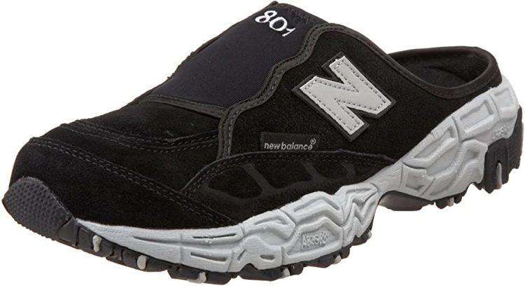 New Balance Men's Mules Sneakers